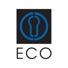 ECO BY COLT